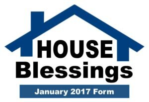house-blessings-graphic